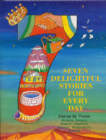 Seven Delightful Stories Every Day
