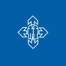 Jewish Bookstore - GROWTH ASSOCIATES PUBLISHERS -Torah study